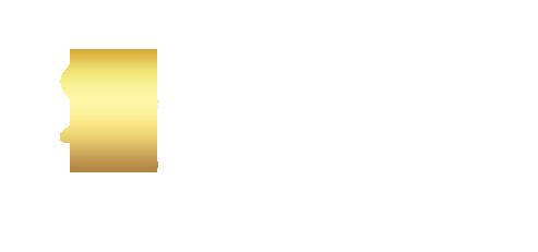 slot game bengawan4d