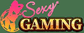 live casino bengawan4d